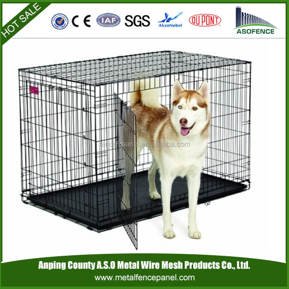 China manufacture stainless steel pet squirrel cages / pet squirrel cages / pet cages sale (factory)