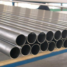MANUFACTURE Astm b387 99.95% Molybdenum Pipe/tubes/barrel MADE IN CHINA