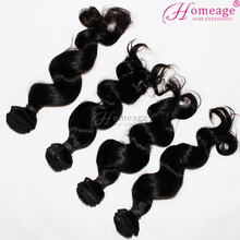 Cheap 10a grade virgin peruvian double drawn hair bundles,18 inch peruvian deep curly wavy hair extension from china supplier