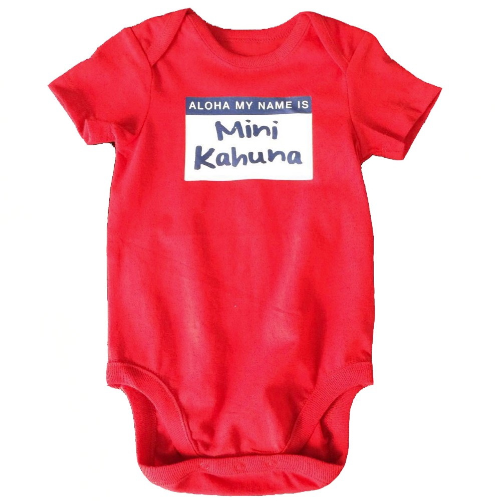 Wholesale high quality Cotton print babysuit short sleeve baby bodysuit