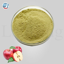 GMP standard apple Extract organic apple cider vinegar powder