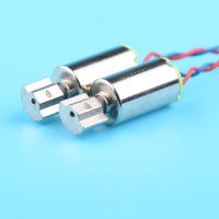 1.5v DC Micro Vibration Motor for sex toy ,dildo motor ,sex doll motor ,10000 rpm silent mini vibratorJMM1406