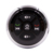 Bluetooth Audio remote Controller for atv utv golf cart motorcycle car yacht kitchen sauna spa swimming pool shower bathroom