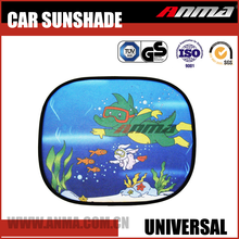 Tyvek car Window sunshade AM072-0905