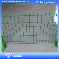 Protecting Dog Fence Protective Fences Cheap Yard Fencing