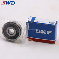 Original SKF bearing 6300 series deep groove ball bearing 6300