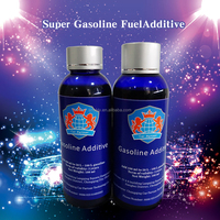 Petroleum products car fuel saver additive