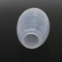 China supplier supply custom liquid silicone rubber air bulb