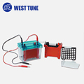 DYCZ-40D series Bolting Electrophoresis Systems with tank