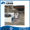 hot sale Plastic extrusion machine PVC pipe production line quality warranty