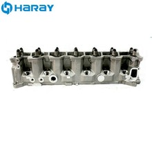 Cylinder Head for High Quality Patrol engine RD28 (11040-G9825,908501)