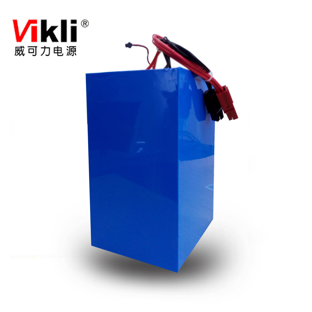 Wholesale Alibaba Lithium ion Battery 24V LiFePO4 Battery Pack 24v 100ah deep cycle battery