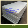 Durable Cheapest uhmwpe plastic protection sheet