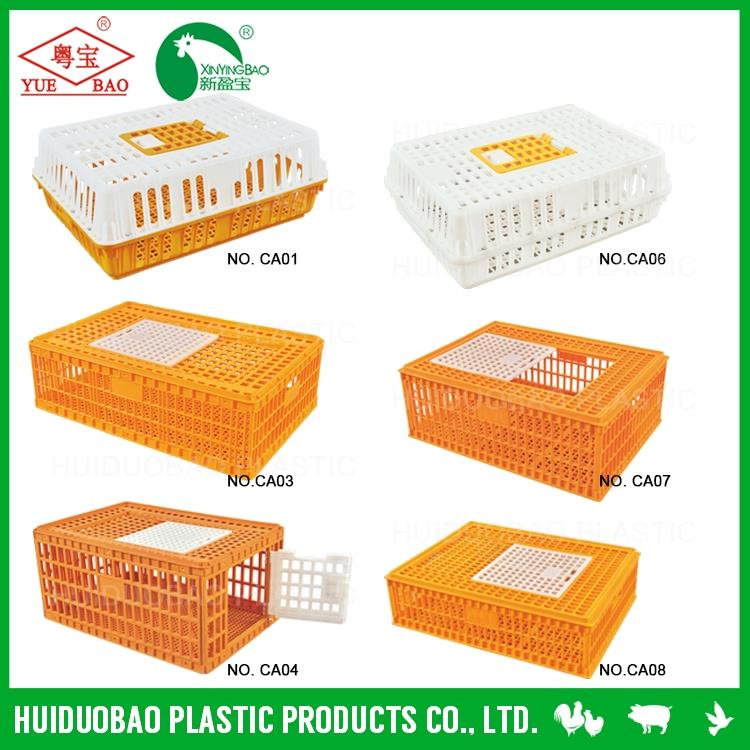 Poultry farm pakistan poultry farm, chicken breeding cage, indoor chicken coop