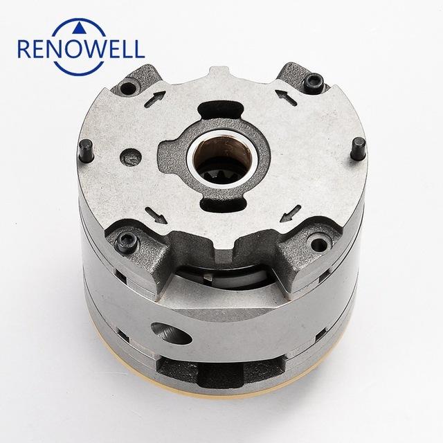 Eaton Hydraulic Pump Parts Cartridge Kits Core