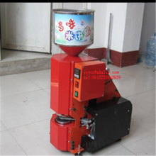 korean rice cake korea rice cake machine rice cake maker