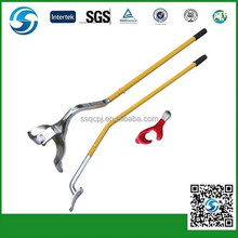 hand tire removal tools tire changing tools