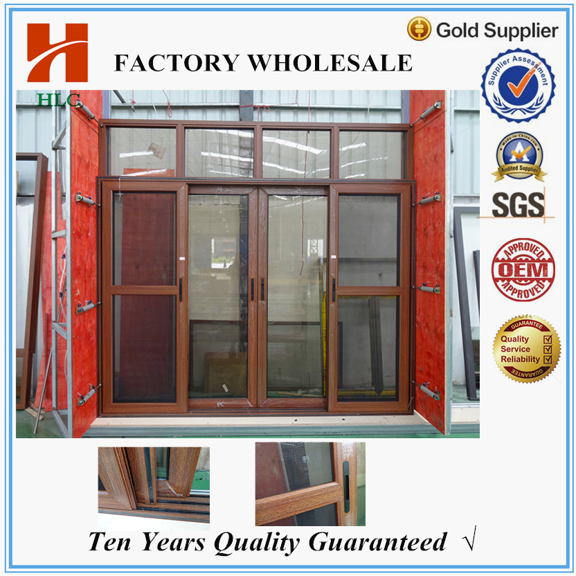 German hopo hardware classical design chinese sliding door