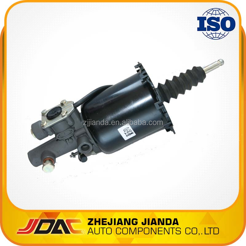 JDAC high quality parts PD howo spare parts