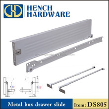 furniture and kitchen blum drawer slides cabinet hardware