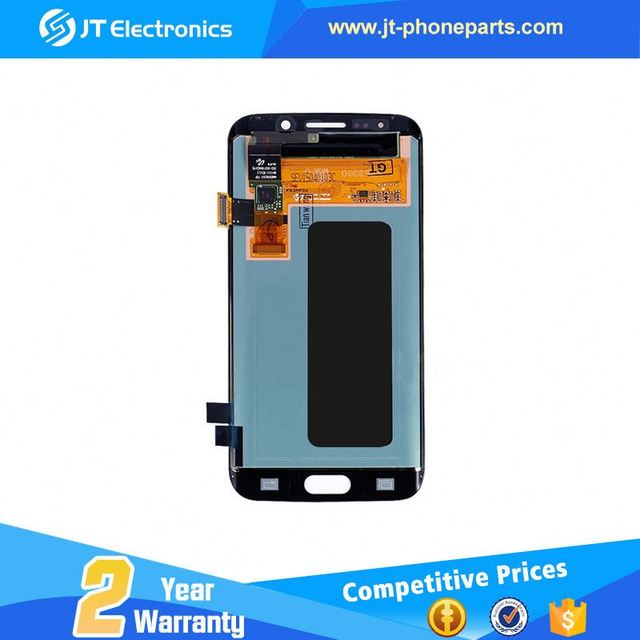 Wholesale touch screen for samsung b5310,lcd screen for samsung galaxy note ii sch-i605