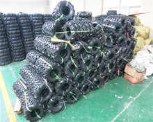 Natural rubber content 30-45% 10 28 10.00-16 11.2-28 tractor tire ply rating 6PR/8PR agriculture tyre