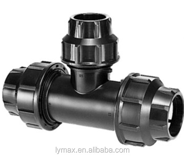 Thermal Insulation 2 besides pression 15mm Gate Valve additionally 17 Different Ways To Molding A Part further 261825697713 besides Colorful Round Flexible Vinyl Soft PVC 60466616395. on plastic pipe insulation