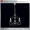 2014 Alibaba China Cheap Crystal Modern Chandelier
