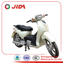 2014 small motorcycle for adult JD110C-30