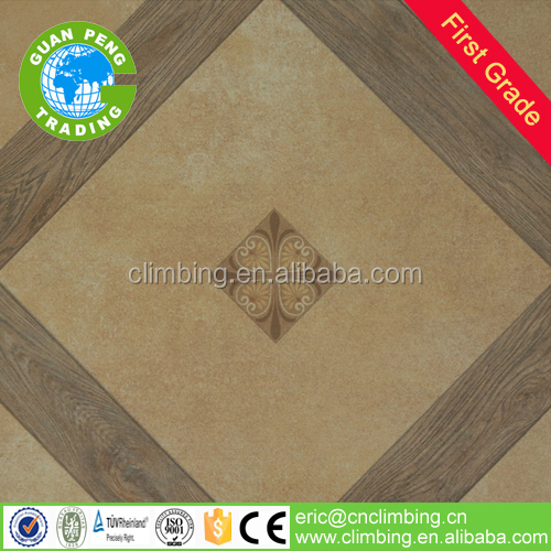 400x400mm iran glazed porcelain kitchen tile prices