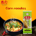 Xiang Nian Brand Wholesale Corn Noodles Cereal Food Vegan