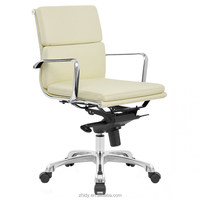 2015 top grade office furniture management chair executive chair