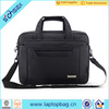 Hot sell simple design laptop bag notebook bags