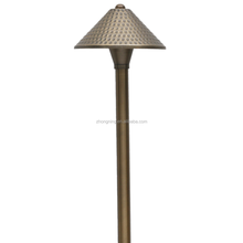 led floor lamp outdoor lamp post covers