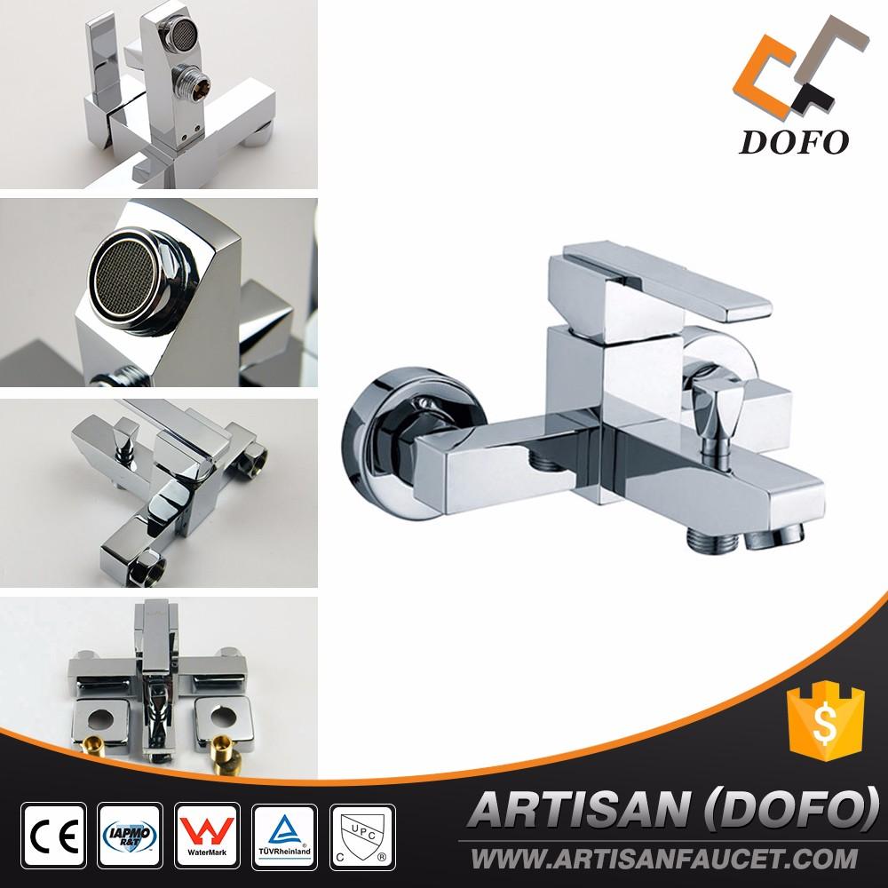 China Manufacture Brass Single Handle Hair U003cstrongu003esalonu003c/strongu003e In