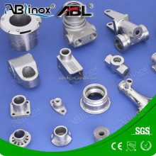 China casting manufacturer/Casting/Forged /accurate casting lamps