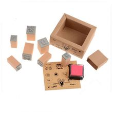 latest product factory directly custom wax stamps