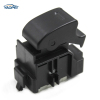 New 8481032070 Power Window Switch Button For Lexus Camry Corolla Pickup Truck OEM 84810-32070