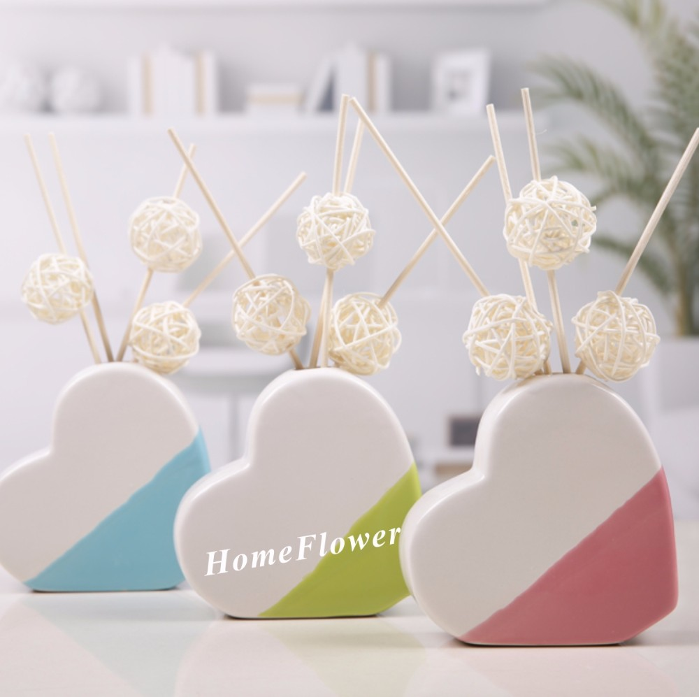 Factory Direct Sale Luxury Hotel Use Aroma Reed Diffuser Dispenser
