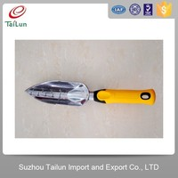 different types of function shovel for wholesale
