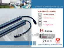 Hitachi elevator door sensor/safety light curtain/elevator parts