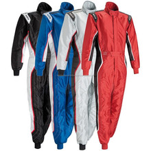 FIA SFI car racing suit, nomex car racing suit, racing suit
