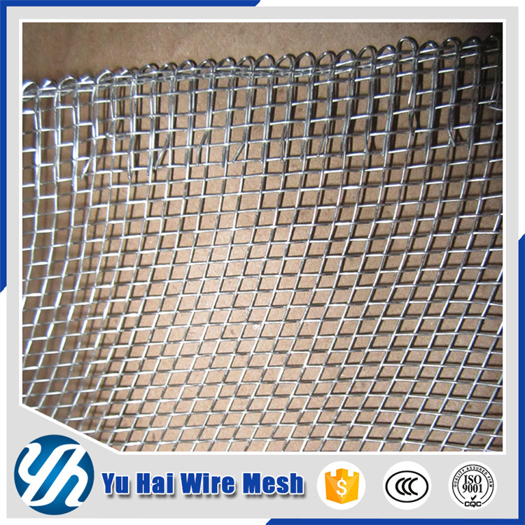 316 security stainless steel wire mesh security window screen
