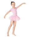 Top Quantity Factory leotards for girls gymnastics kids dance ballet leotard for girls