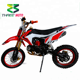 110cc motorcycle,125cc cheap dirt bike for kids.4-stroke for sale