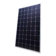 High Efficiency 250W 260W 270W 280W 300W 330W Mono Solar Panel