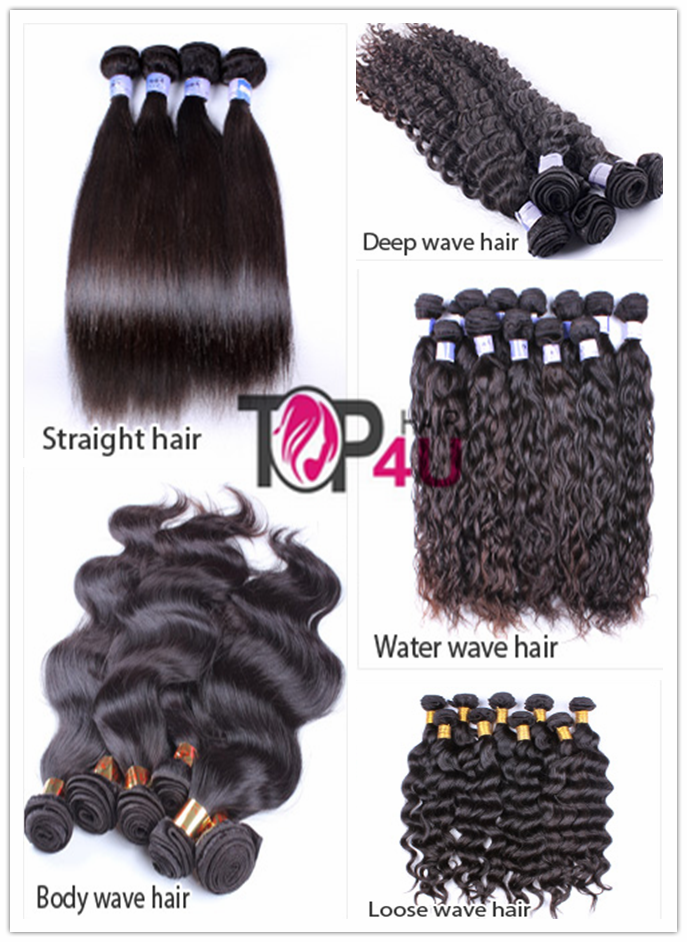 Grade 7a peruvian virgin hair,Unprocessed remy curly cuticle intact virgin peruvian hair