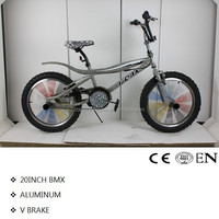 10 inch bmx bike, bmx bike adult, used bmx bike parts