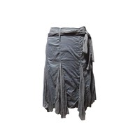New Design Durable Made In China Women Long Maxi Skirt
