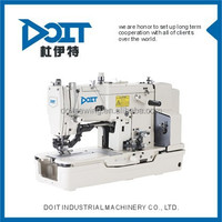DT781NV Juki type lockstitch button holing for woolen sweater china garment sewing machine price